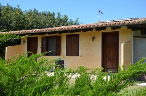 Agriturismo Bachile Bertula Sardegna (36)