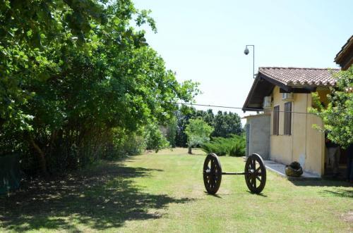 Agriturismo Bachile Bertula Sardegna (9)